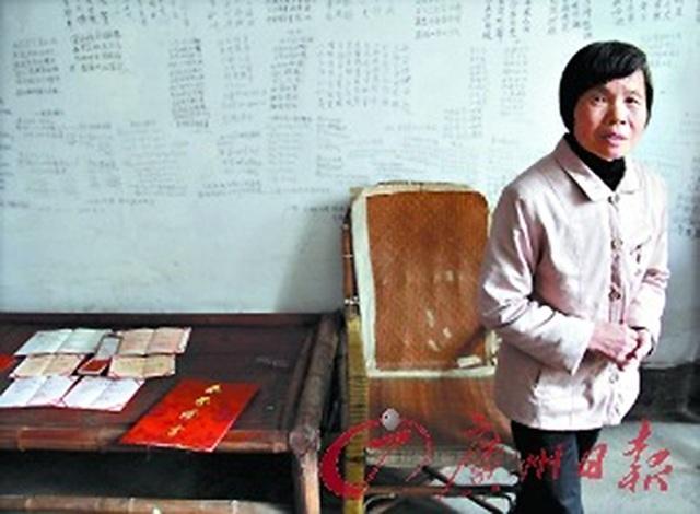 Trung Quốc: Thần đồng 17 tuổi bị buộc thôi học vì ăn cơm… vẫn cần người đút - 2