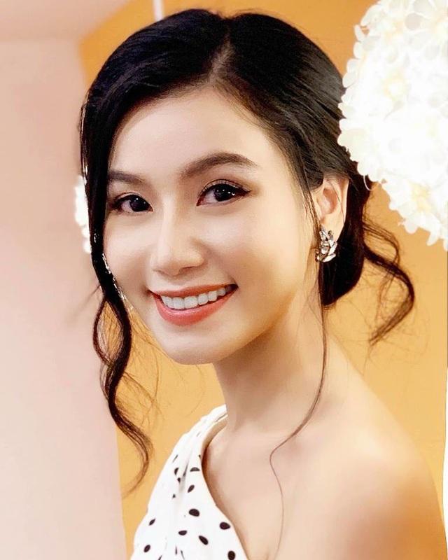 """Lương Giang """"Hoa hồng trên ngực trái"""": """"Tôi không bao giờ yêu trơ trẽn như Ngân"""" - 2"""