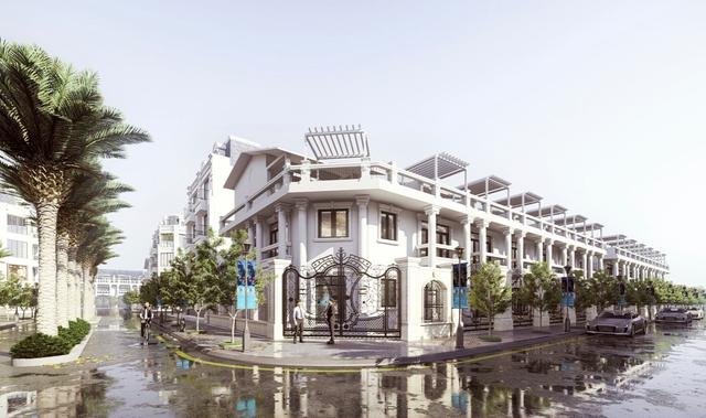 Bình Phước: Dự án Wonder Home đang triển khai theo quy hoạch 1/500 - 2