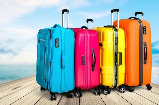 Số phận của những hành lý bị bỏ rơi ở sân bay sẽ xử lý thế nào? - 2
