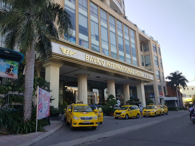 """Khởi tố vụ án bán căn hộ """"lừa đảo"""" xảy ra tại Công ty Bạch Việt - 2"""