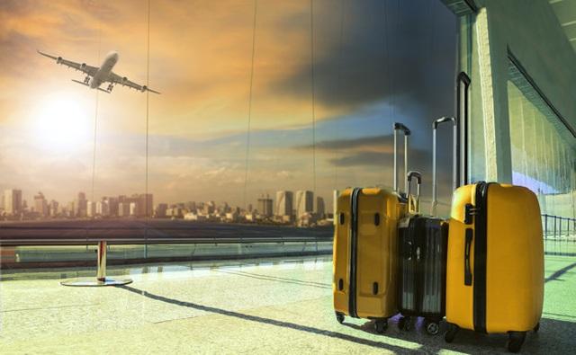 Số phận của những hành lý bị bỏ rơi ở sân bay sẽ xử lý thế nào? - 3