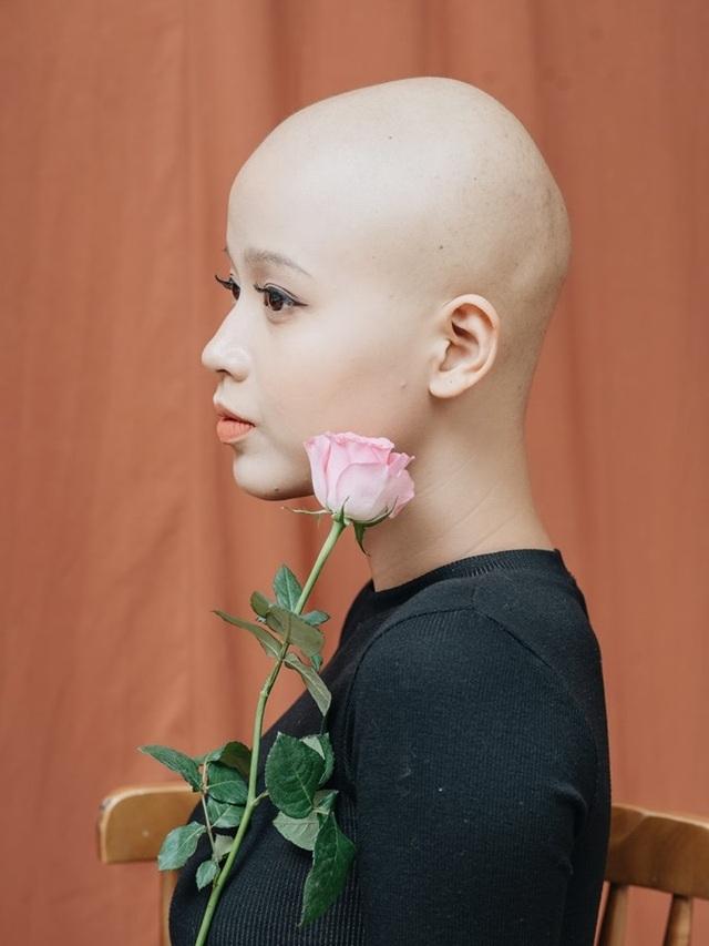 Nữ sinh 19 tuổi đã mắc ung thư vú và lời cảnh tỉnh không thể bỏ qua - 2