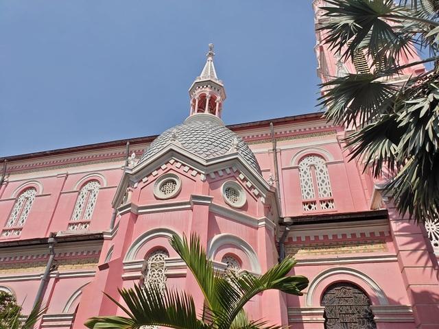 Nhà thờ Tân Định.jpg