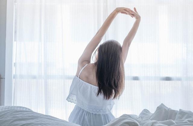 Cách sung sướng' giúp loại bỏ chất độc gây bệnh nan y trong não - 1