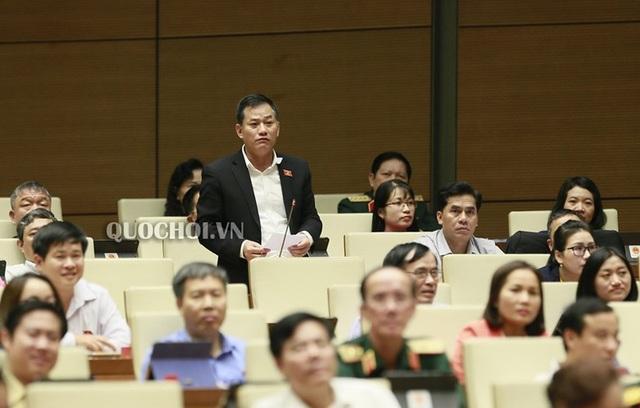 """Xe Volkswagen gắn """"đường lưỡi bò"""" Trung Quốc """"vượt rào"""" vào Việt Nam qua lỗ hổng pháp lý (!?) - 7"""