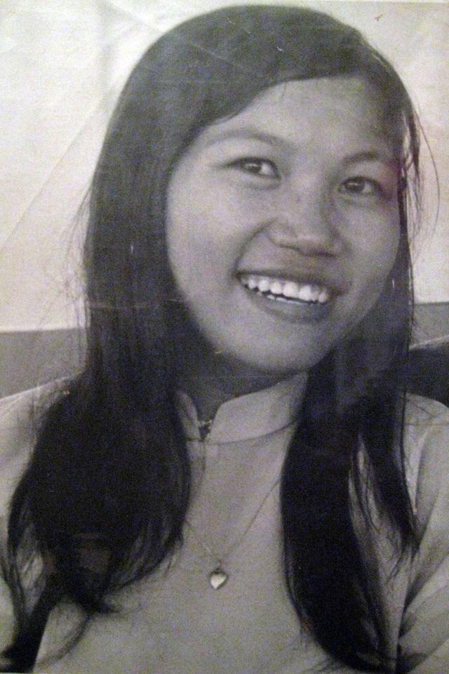 Hành trình tìm lại cha mẹ đẻ sau 50 năm của người đàn ông Mỹ gốc Việt - 2