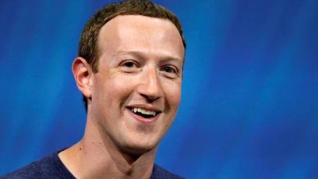 """Các """"ông trùm công nghệ"""" đang đầu tư vào những công ty nào? - 4"""
