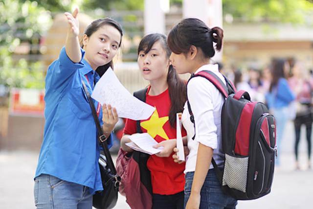 Bộ GDĐT đưa ra một loạt các yêu về chuẩn bị kỳ thi THPT quốc gia 2020 - 1