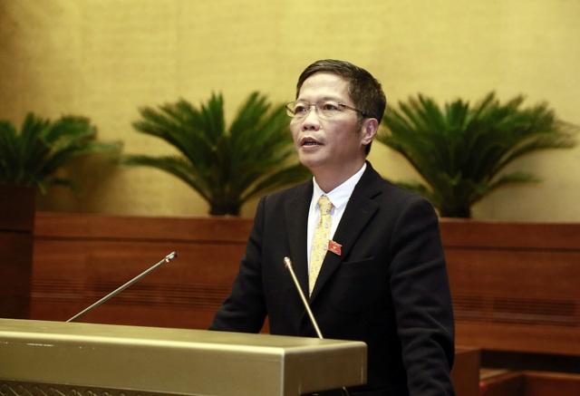 Vì sao Việt Nam gia tăng nhập khẩu điện của Lào và Trung Quốc? - 1