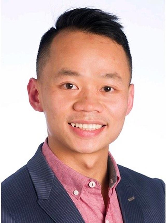 Trao đổi với Tiến sỹ 8X người Việt về du học ngành IT tại Úc - 1