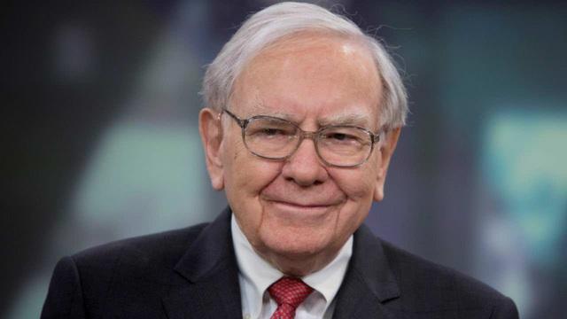 """Các """"ông trùm công nghệ"""" đang đầu tư vào những công ty nào? - Ảnh minh hoạ 6"""