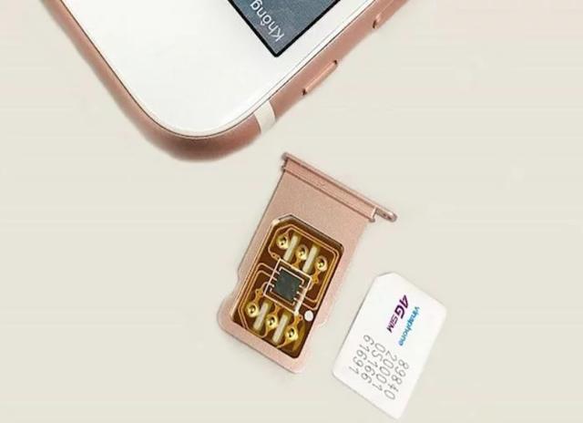 iPhone lock giá gần bằng 1/3 so với chính hãng, vẫn không ai đoái hoài vì lý do này - Ảnh minh hoạ 2