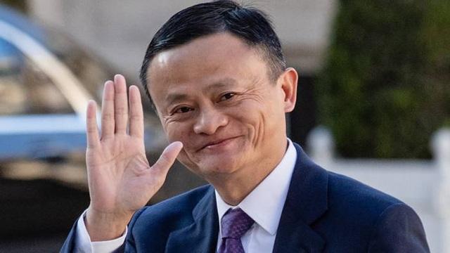 10 tỷ phú giàu nhất Trung Quốc 2019, Jack Ma vẫn dẫn đầu - 10