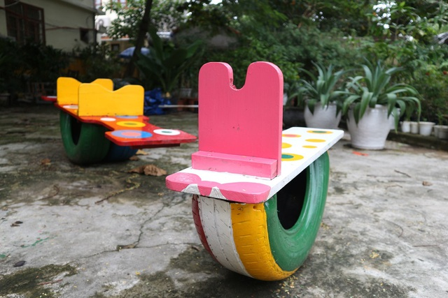 """""""Hành trình thứ 2 của lốp xe""""-chương đầy ý nghĩa của Thanh niên Quảng Nam"""