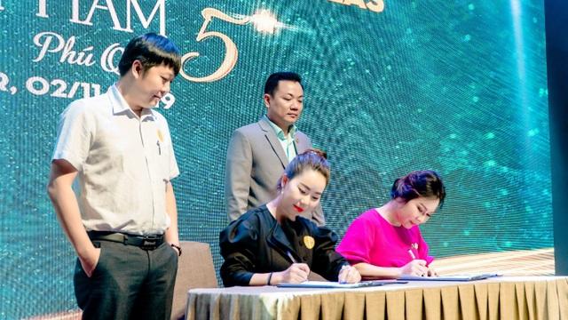 Gis công bố dự án 5 sao chọn Happy Land S phân phối độc quyền - 3