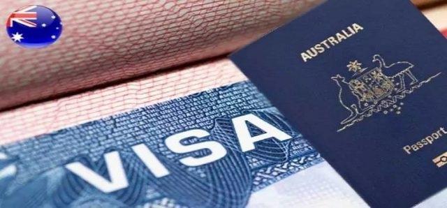 Hành khách Việt bị hủy thị thực vào Australia vì mang 4,6 kg thịt chưa nấu chín - 1