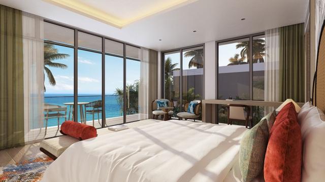 Nhu cầu sở hữu bất động sản nghỉ dưỡng ven biển tại Hội An tăng cao - 3