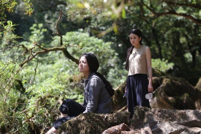 """16 phim """"bom tấn"""" tranh giải tại Liên hoan phim Việt Nam lần thứ 21 - 7"""