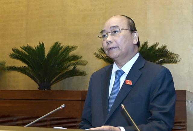 Thủ tướng: Không để tái diễn thảm kịch người Việt di cư, mất mạng ở xứ người! - 6