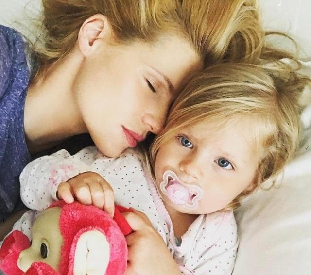 12 điều cha mẹ tốt thường làm với con - 3