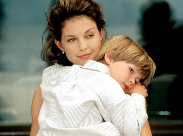 12 điều cha mẹ tốt thường làm với con - 4
