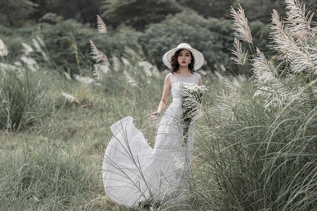 Nữ sinh Quảng Ninh khoe vóc dáng chuẩn với chiều cao tựa người mẫu - 7  Nữ sinh Quảng Ninh khoe vóc dáng chuẩn với chiều cao tựa người mẫu 12 i 9743 1573224188290