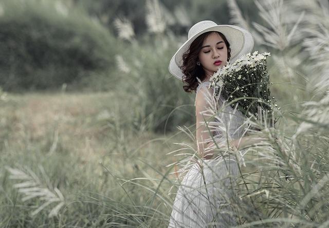 Nữ sinh Quảng Ninh khoe vóc dáng chuẩn với chiều cao tựa người mẫu - 8  Nữ sinh Quảng Ninh khoe vóc dáng chuẩn với chiều cao tựa người mẫu 12 i 9753 1573224188058