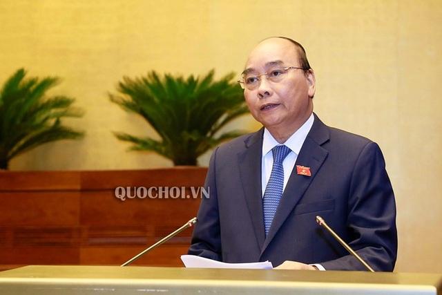 Thủ tướng: Không để tái diễn thảm kịch người Việt di cư, mất mạng ở xứ người! - 8