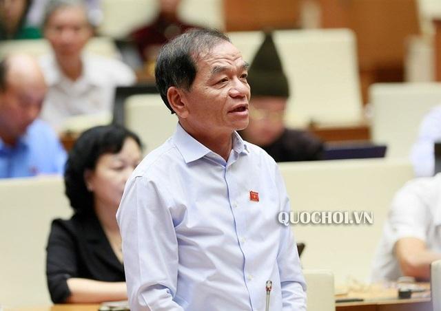 Thủ tướng: Không để tái diễn thảm kịch người Việt di cư, mất mạng ở xứ người! - 7