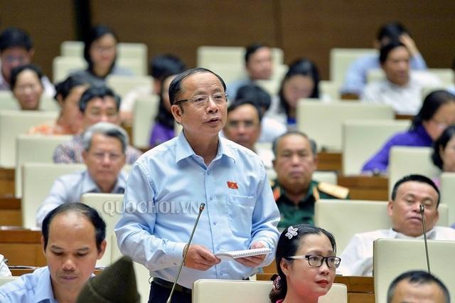 Thủ tướng: Không để tái diễn thảm kịch người Việt di cư, mất mạng ở xứ người! - 4