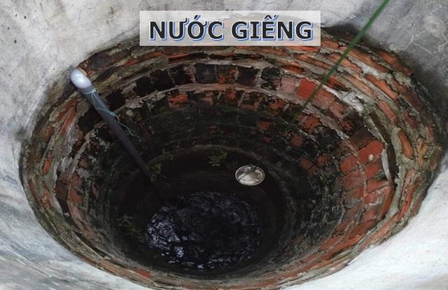 Chuyên gia hướng dẫn cách thiết kế hệ thống lọc nước toàn diện cho gia đình - 2