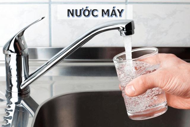 Chuyên gia hướng dẫn cách thiết kế hệ thống lọc nước toàn diện cho gia đình - 3