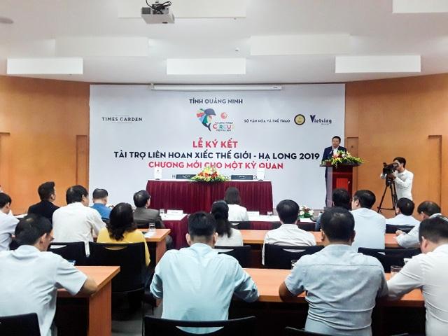 Du lịch Quảng Ninh - Định vị cơ hội cùng du lịch MICE - 1