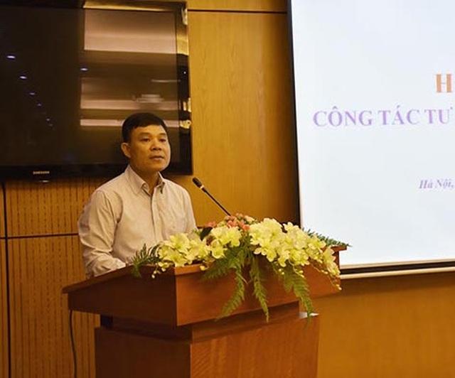 4 tháng giải quyết gần 1.400 trường hợp xin thôi quốc tịch Việt Nam - 1