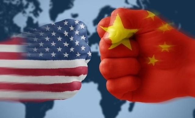 Đối đầu Mỹ - Trung: Đừng mơ Washington sẽ nhẹ tay với Bắc Kinh - 1