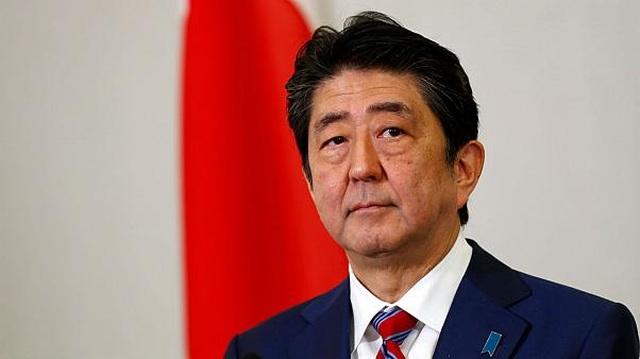 Triều Tiên dọa phóng tên lửa qua lãnh thổ Nhật Bản - 2