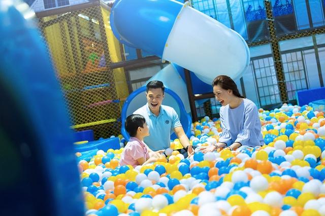 Sun World Halong Complex giảm hơn 50% giá vé cáp treo Nữ Hoàng cho du khách - 2
