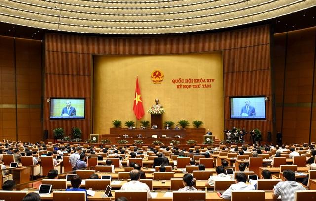 Thủ tướng: Không để tái diễn thảm kịch người Việt di cư, mất mạng ở xứ người! - 3