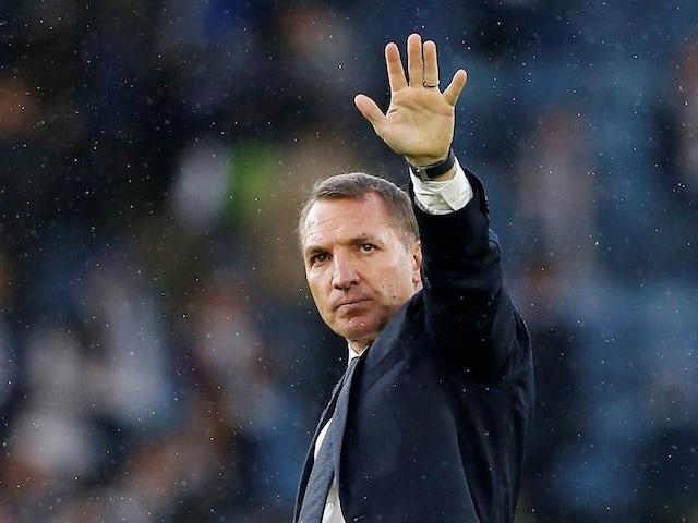 Arsenal chìm sâu hay Leicester sẽ thổi lửa vào Liverpool? - 3