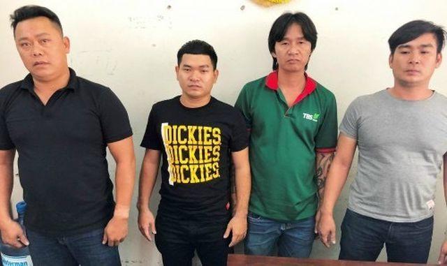 Bất ngờ sự thật đằng sau vụ đập phá nhà hàng ở Đà Nẵng - 2