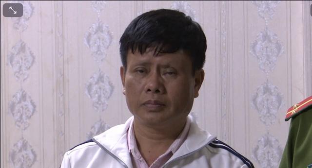 Bất ngờ sự thật đằng sau vụ đập phá nhà hàng ở Đà Nẵng - 1