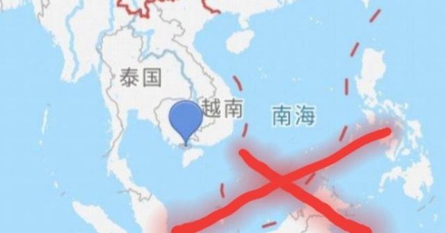 """Ồ ạt nhập khẩu hàng Trung Quốc, nay sốt vó tìm cách chặn """"đường lưỡi bò""""! - 2"""