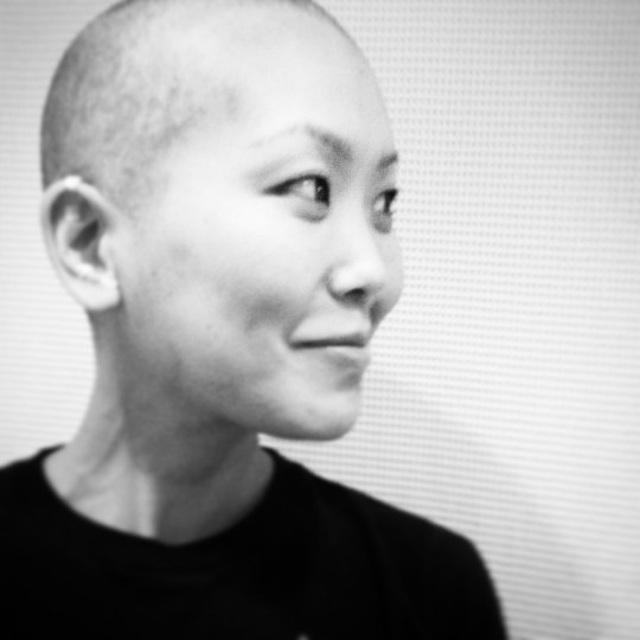 Người phụ nữ 4 lần chiến đấu với ung thư, thành nữ doanh nhân thành đạt - 2