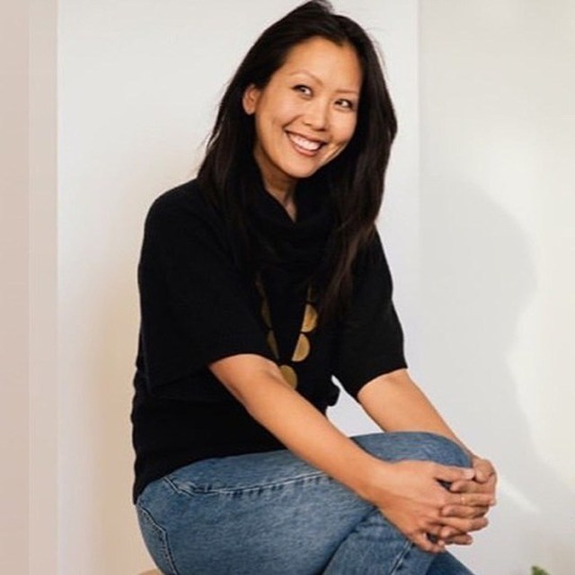 Người phụ nữ 4 lần chiến đấu với ung thư, thành nữ doanh nhân thành đạt - 4