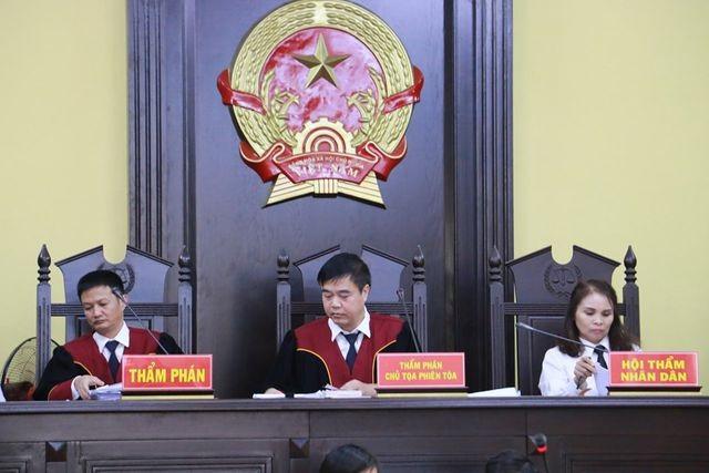 Công khai danh tính 46 đảng viên có con được nâng điểm ở Sơn La - 1