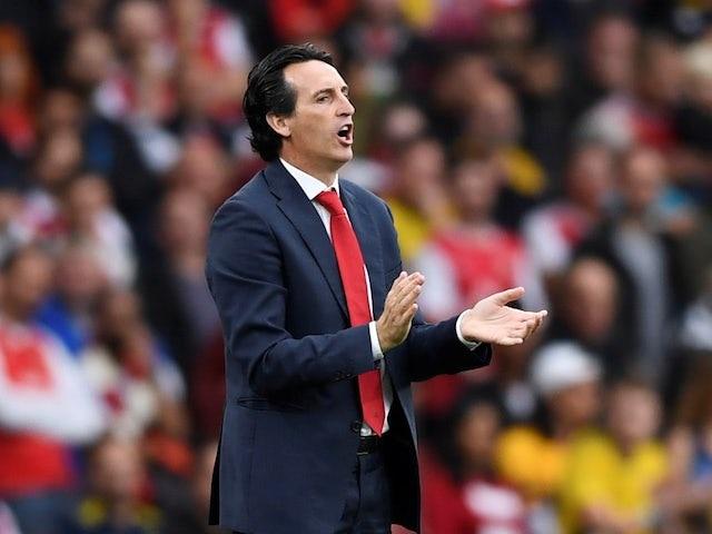 Arsenal chìm sâu hay Leicester sẽ thổi lửa vào Liverpool? - 2