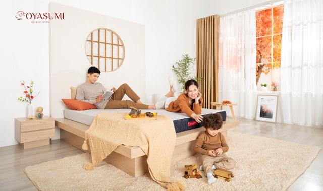 Bí quyết tiêu dùng thông minh cho các cặp vợ chồng trẻ - 4