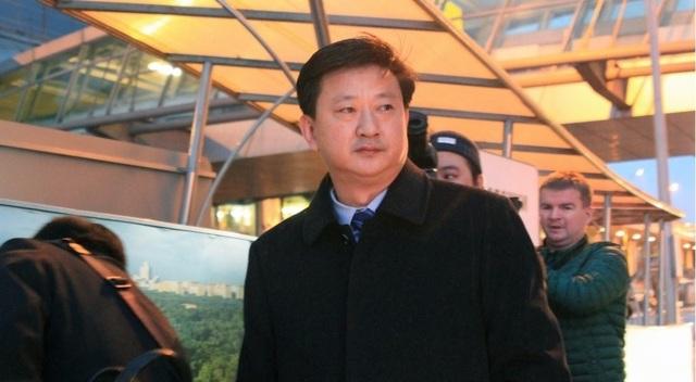 Triều Tiên cảnh báo cánh cửa đàm phán với Mỹ sắp khép lại trước hạn chót - 1