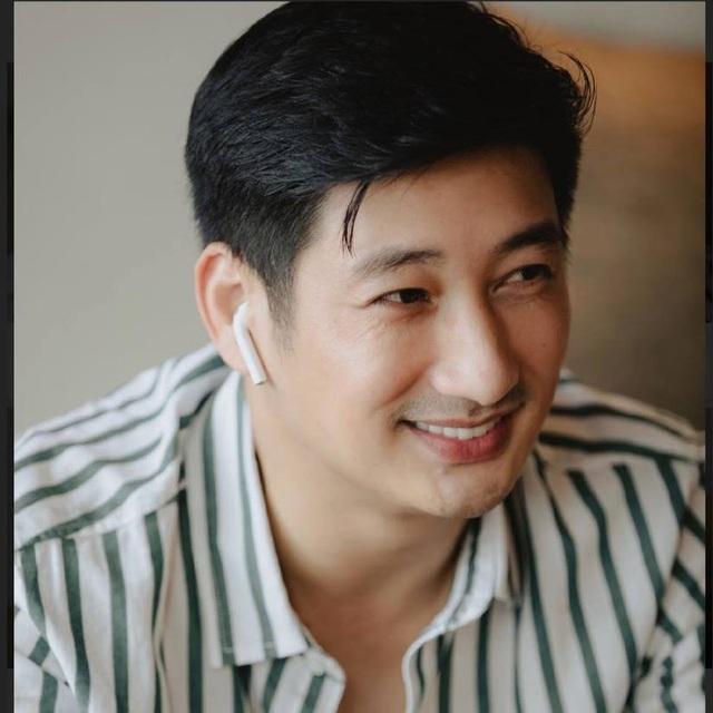 """Nhân vật Thái phim """"Hoa hồng trên ngực trái"""" bị khán giả đòi tìm đến nhà """"xử đẹp"""" - 2"""
